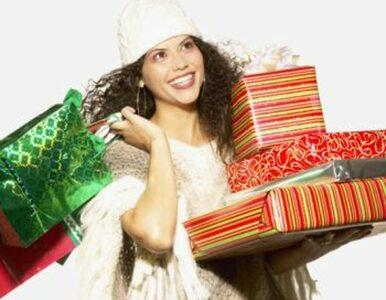 Wydamy ponad 7,5 mld zł na prezenty świąteczne