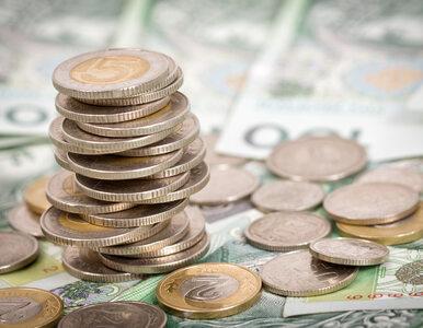 MF: Decyzja S&P o obniżeniu ratingu Polski jest niezrozumiała