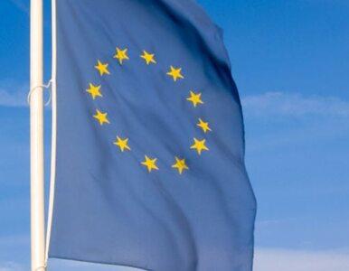 Unia Europejska jaką znamy przestaje istnieć