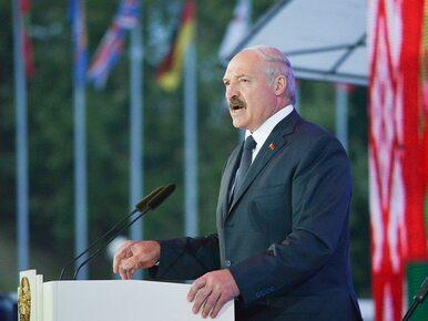 Wybory na Białorusi. Dwie przedstawicielki opozycji i sił niezależnych w...