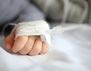 Odra to niegroźna choroba wieku dziecięcego?