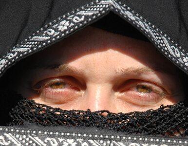 Niemcy: muzułmanin chudnie? To może być ekstremista