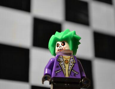 Najbardziej znany złoczyńca świata. Co wiesz o Jokerze?