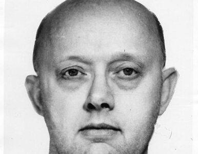 64-letni Stephen Paddock zabił 58 osób. Jego ojciec był w 10-tce...