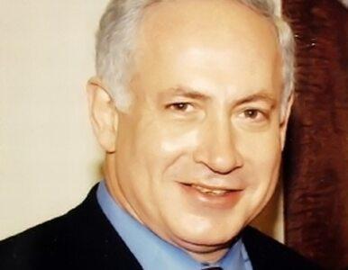 Netanjahu: izraelska armia gotowa na wszystkie ewentualności