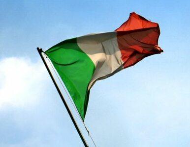 Każda włoska rodzina wyrzuca rocznie żywność wartą 515 euro