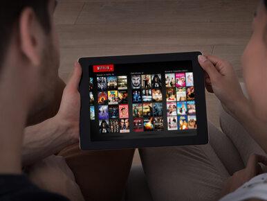 Netflix testuje reklamy między odcinkami. Jest sposób, by je wyłączyć
