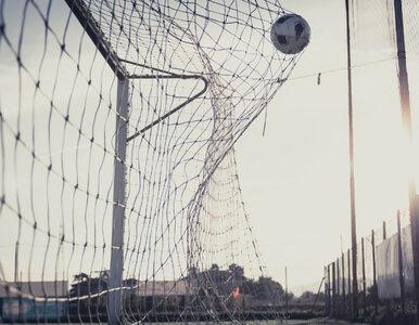 Piłkarskie przysłowia sprawdzają się także na rynkach