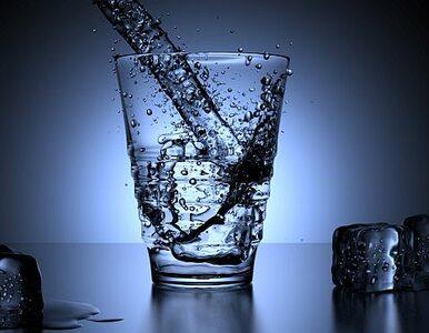 Podkarpacie będzie pić czystszą wodę