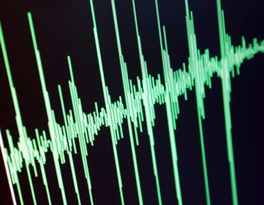 Potężne trzęsienie ziemi. Ponad 380 zabitych