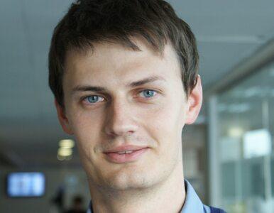 Tomasz Regulski, analityk Raiffeisen Bank: Wkraczamy w fazę istotnych...
