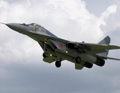 100 polskich pilotów przez 7 lat latało na wadliwych fotelach....