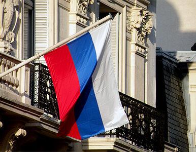 Ok. 30 tys. Rosjan uwięzionych za granicą. Nie mają jak wrócić