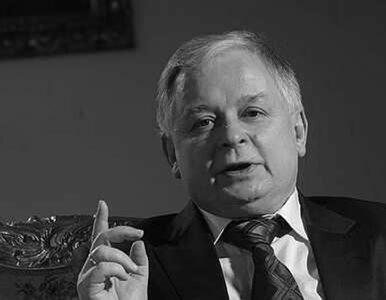 Inwigilacja Lecha Kaczyńskiego: śledztwa nie będzie