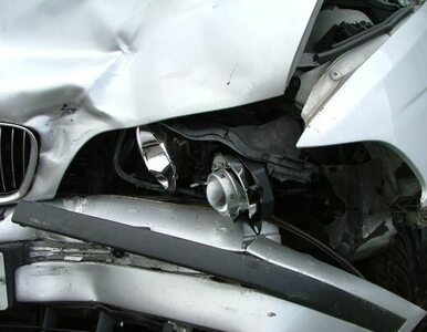 Podejrzany o zabicie 8 osób na drodze nie przyznaje się do winy