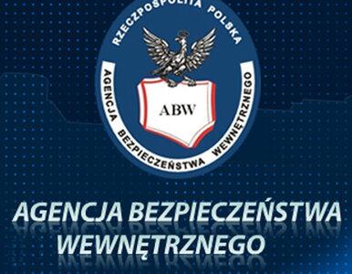 Co ABW robiła po katastrofie smoleńskiej?
