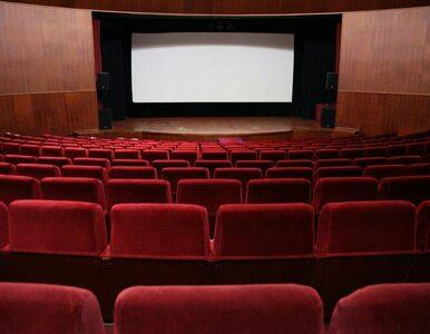 Chińczycy przejęli amerykańskie kino