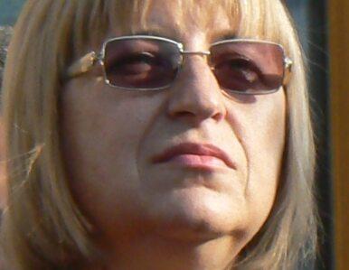 """Bułgaria: bomby pod parlamentem. """"Napięcie przed wyborami jest duże"""""""