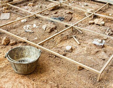 Olbrzymia osada sprzed 2 tys. lat odkryta w woj. świętokrzyskim