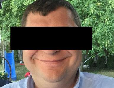 """Zbigniew S. jednak wróci do Polski. """"Chłopaki nie płaczą"""""""