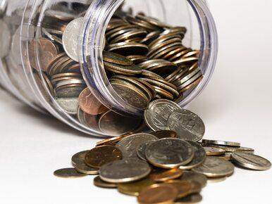 Wynajem dziesięciokrotnie bardziej opłacalny od lokaty