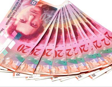 Restrukturyzacja kredytów we frankach? Sprawdź, co proponuje KNF