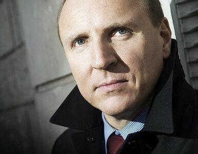 """Kurski wystartuje w wyborach? """"To będzie decyzja Kaczyńskiego"""""""
