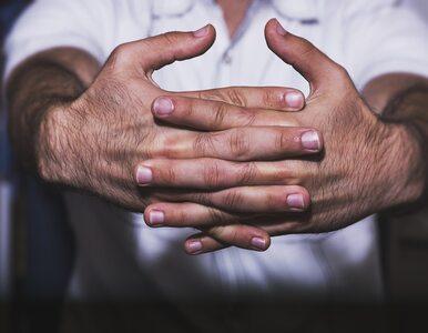 Naukowcy: Aby spowolnić epidemię, skoncentruj się na myciu rąk
