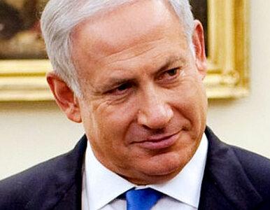 Piekło po izraelsku