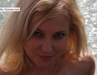 Pościg za seksowną prokurator generalną Krymu