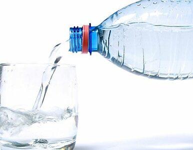 Jak przetrwać upały? Posól wodę!