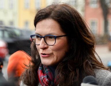Gdańsk. Aleksandra Dulkiewicz wygrywa przedterminowe wybory