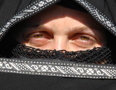 Pół miliona ludzi uciekło z miasta. Islamiści zdobywają władzę na...