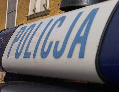 Łódź: Pod śniegiem znaleziono ciało noworodka