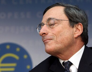 Szczyt unijny jak IX Plenum KC PZPR