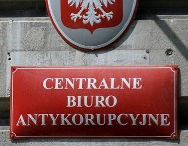 Nieprawidłowości w IMGW. CBA: Ustawili przetarg na 20 mln złotych