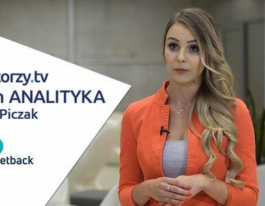 GetBack Okiem ANALITYKA #19, Sandra Piczak, 08.09.2017