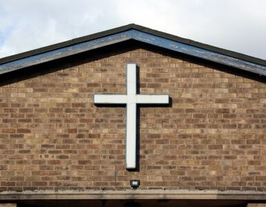 Rząd ulegnie biskupom? Podatnicy dopłacą do Kościoła po likwidacji Funduszu