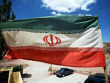 Radio ZET: Iran wstrzymał wydawanie wiz dla Polaków. Powodem planowany...