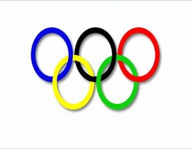Sześcioro Polaków będzie maszerować po medale w Londynie