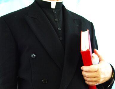 Hiszpański Kościół: zostań księdzem - nie będziesz bezrobotny