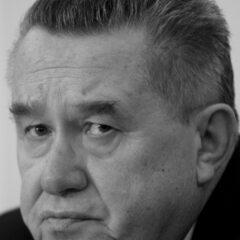 Leszek Piotrowski