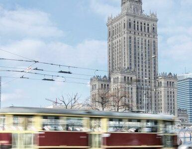 Warszawa zamknie Marszałkowską w centrum na 4,5 miesiąca