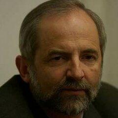 Juliusz Braun