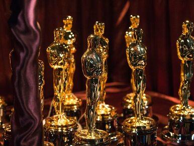 Oscary 2018 - nominacje
