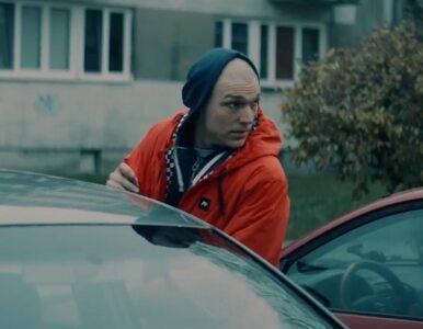 """""""Proceder"""", film o Tomaszu Chadzie, trafi na Netfliksa. Kiedy?"""