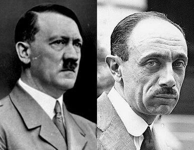 """Premier Węgier odmówił Hitlerowi. """"To sprawa honoru"""""""