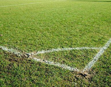 Nie wprowadził Portugalii do finału w Kijowie - będzie grać... w Kijowie