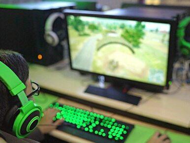 Wyciekła data letniej wyprzedaży Steam. Epic Games Store też zapowiada...