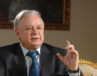 Prezydent: Ziobro nie jest największą nadzieją polityczną